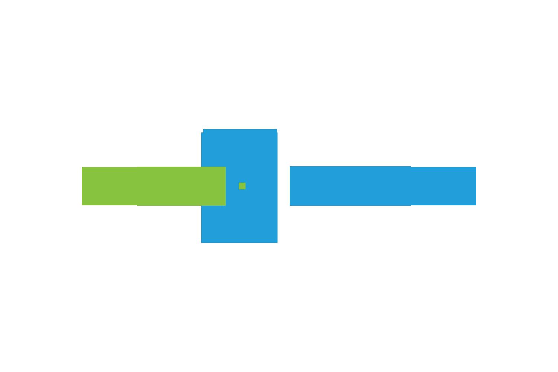 Rent Ready